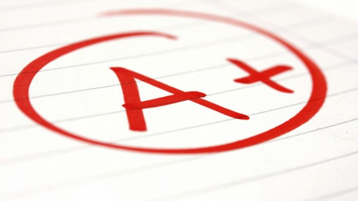 学部はどのようにして決まるの?慶應NY学院のクレジット制度について!