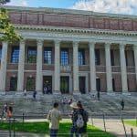 慶應義塾ニューヨーク学院で参加できるフィールドトリップについて!
