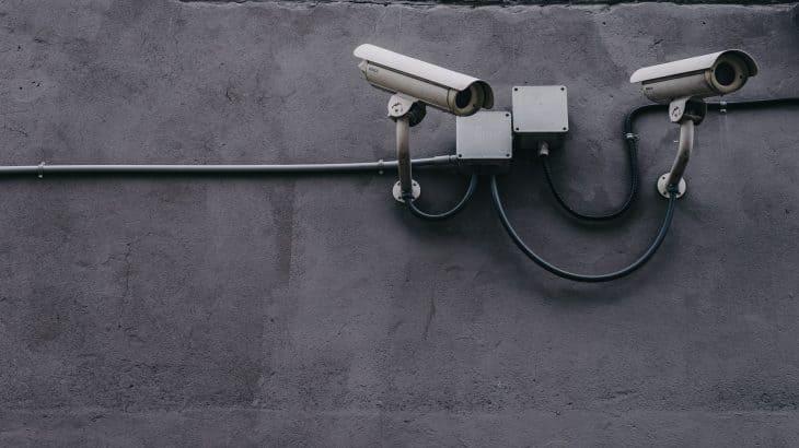 慶應義塾ニューヨーク学院がある街の治安やセキュリティーについて!