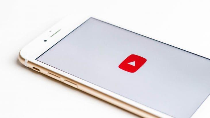 慶應義塾ニューヨーク学院についてもっと知りたい方必見!ニューヨーク予備校のYoutubeチャンネルについて!