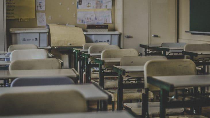 慶應義塾ニューヨーク学院に受験を決めた理由について!