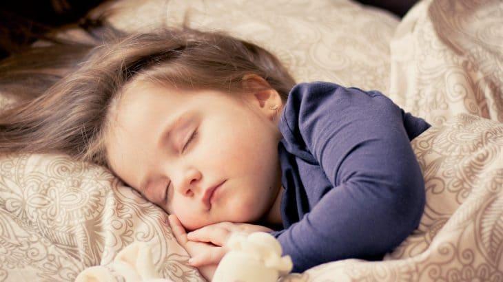 実は大事?!知識を養う睡眠テクニックについて