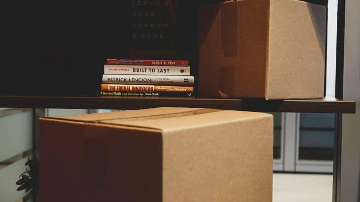 長期休み中の荷物はどうなるの?慶應義塾ニューヨーク学院の寮生活に関する質問に答えます!