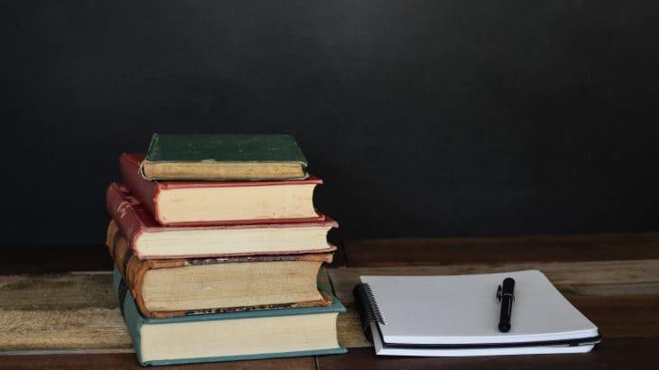 入学予定者必見!慶應義塾ニューヨーク学院のカリキュラムを先取り!入学準備講座について
