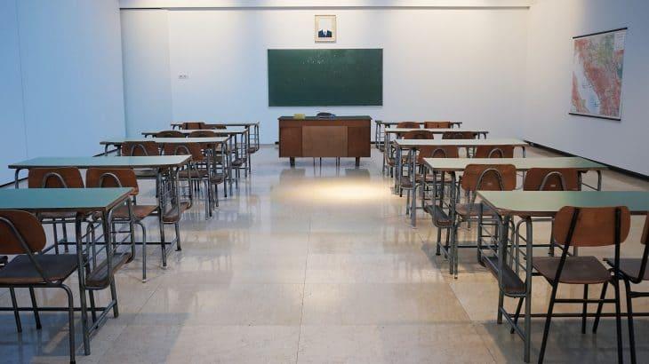 慶應義塾ニューヨーク学院の試験を忠実に再現!?ニューヨーク予備校の「そっくり模試」