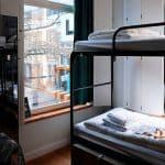 寮生活では何が必要なの? 〜慶応ニューヨークの寮生活において必要なものについて〜